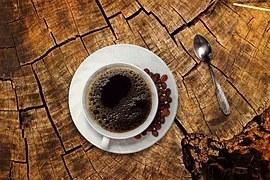 coffee-2714970__180[1].jpg