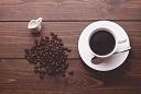 coffee20160715235104_TP_V1[1].jpg